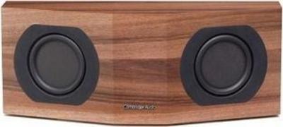 Cambridge Audio Aero 3