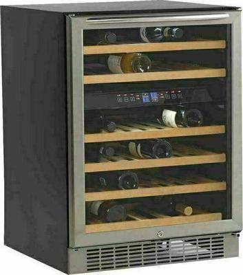 Avanti WCR5450DZ Weinkühler