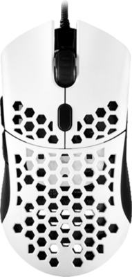Finalmouse Ultralight Pro Mysz