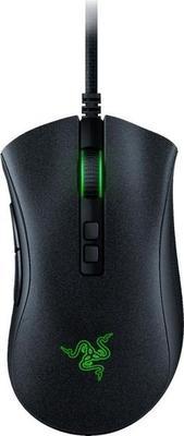 Razer DeathAdder V2 Mouse