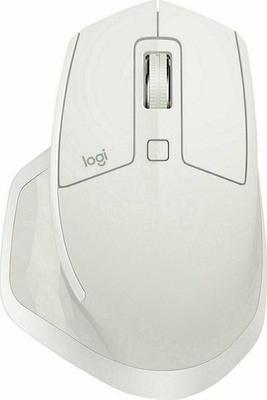 Logitech MX Master 2S Maus