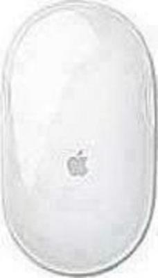 Apple Wireless Mouse Mysz