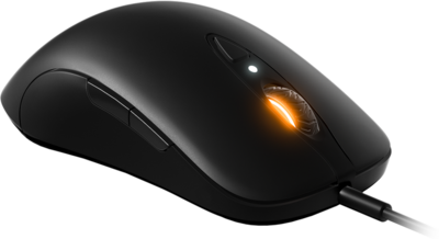 SteelSeries Sensei Ten Mysz