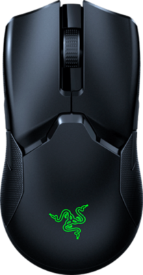 Razer Viper Ultimate Mysz