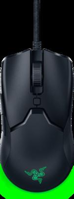 Razer Viper Mini Mouse