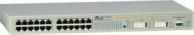 Allied Telesis AT-8024GB