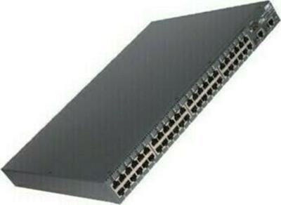 SMC Networks SMC6750L2 Switch