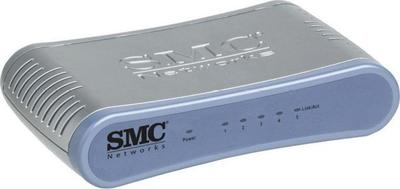 SMC Networks SMCFS5 Switch