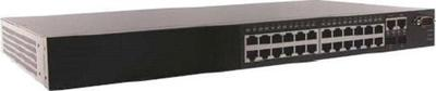SMC Networks SMC6726L3 Switch
