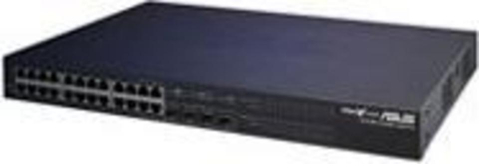 Asus GX-1124B