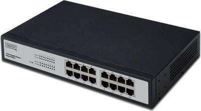 ASSMANN Electronic DN-80100