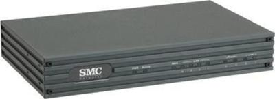 SMC Networks SMCPBX10 Switch