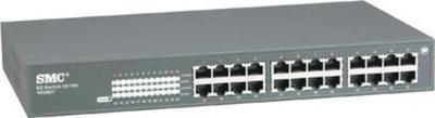 SMC Networks EZNET-24SW Switch