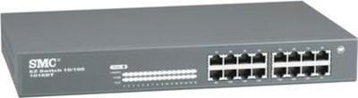 SMC Networks EZNET-16SW Switch