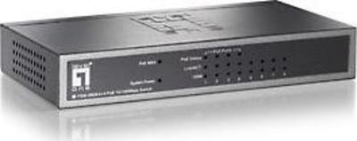 CP Technologies FSW-0809 Switch