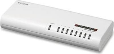 Edge-Core ES3008A