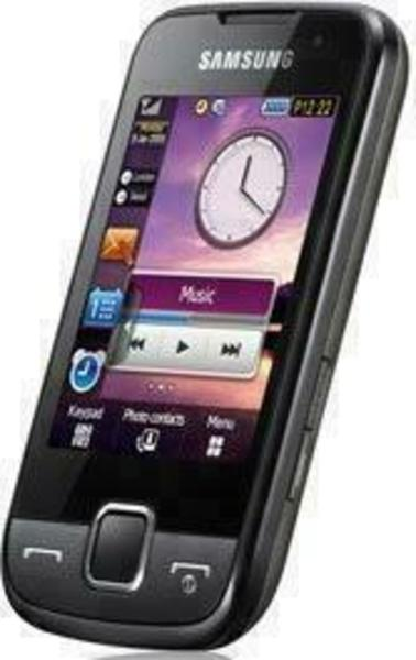Samsung Star GT-S5233 Mobile Phone