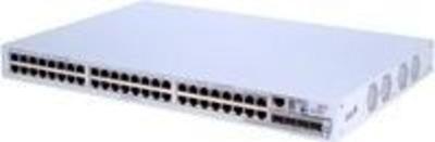 3Com Switch 4500G 48-Port
