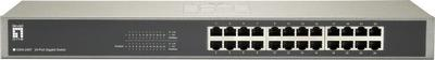Digital Data Communications GSW-2457