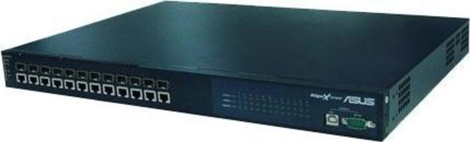 Asus GX-3112F