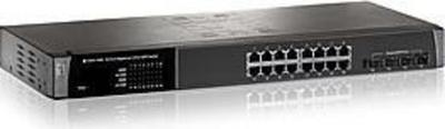 CP Technologies GSW-1656