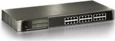 CP Technologies FSW-2410TX