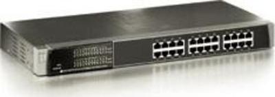 CP Technologies FSW-2409TFX
