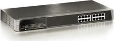 CP Technologies FSW-1609TFX
