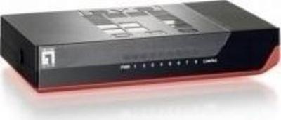 CP Technologies FSW-0811 Switch