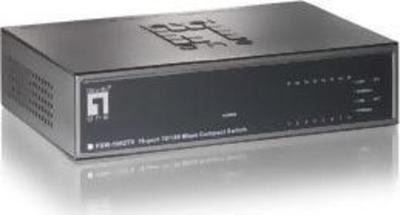 CP Technologies FSW-1602TX Switch