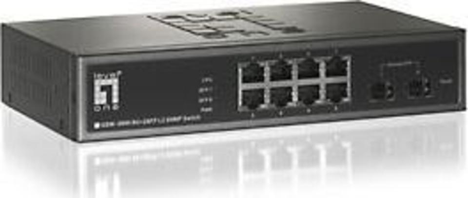 CP Technologies GSW-0890