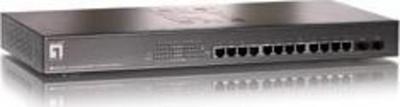 CP Technologies GSW-1291 Switch