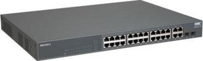 SMC Networks SMC6128PL2 Switch