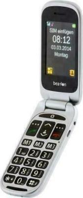 Beafon SL650