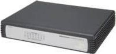 3Com OfficeConnect Fast Ethernet Switch 16