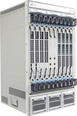 DCN DCRS-7608