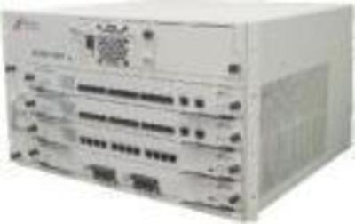 DCN DCRS-7604