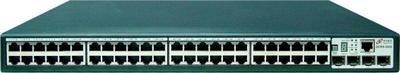 DCN DCRS-5950-52T