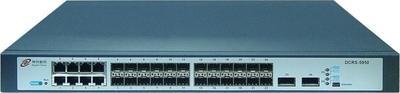 DCN DCRS-5950-26