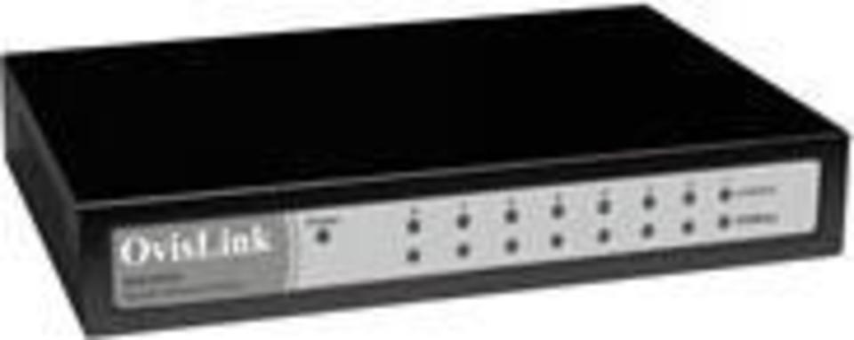 OvisLink GSH-8000