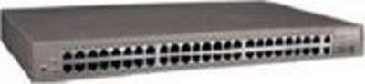 OvisLink FSH-4822GW Switch
