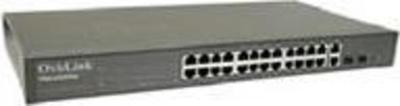 OvisLink FSH-2422GW Switch