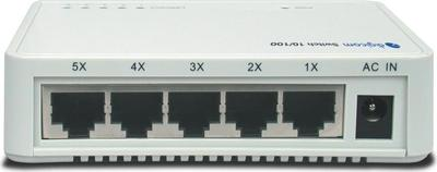 Digicom 8E4128