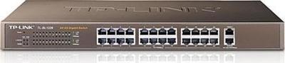 TP-Link TL-SL1226 Switch