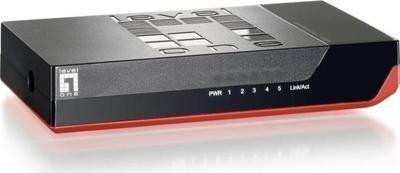 CP Technologies FSW-0511 Switch