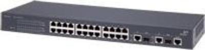 3Com Switch 4210 26-Port