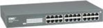 SMC Networks SMCEZNET-24SW Switch