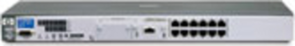 HP 2512 (J4812A)