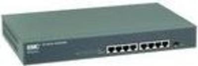 SMC Networks SMCGS8P Switch