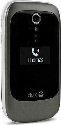 Doro 6526 Smartphone